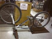SPECIALIZED Mountain Bicycle HARD ROCK COMP